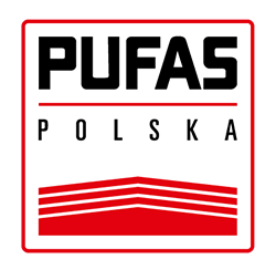 Pufas Polska